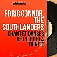 Chant et danses de l'île de la Trinité (Mono Version)