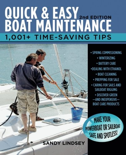 quick-and-easy-boat-maintenance-2nd-edition-1001-time-saving-tips