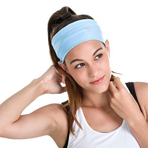 aviva-yoga-diadema-super-comodo-versatil-humedad-de-secado-rapido-gorro-durante-yoga-deportes-ejerci