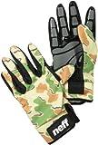 Neff Men's Chameleon Gloves