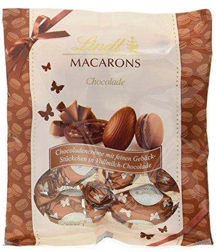 Lindt Macarons Eier, Chocolade, 11er Pack (11 x 90 g)