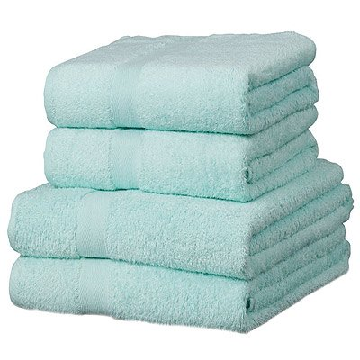 linens-limited-handtuch-luxor-agyptische-baumwolle-600-g-m-zartturkis-50-x-90-cm