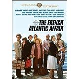 French Atlantic Affair /