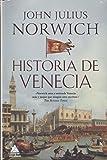 Historia de Venecia (Ático Historia)