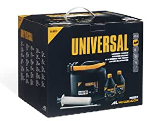 Universal Lawnmower Starter Kit for All Lawnmowers