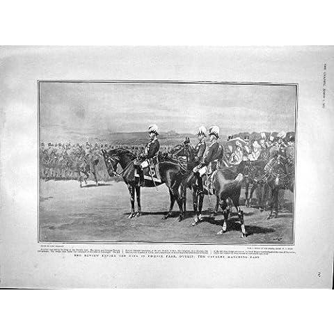 ESCUELA 1903 DEL PILAR DE NELSON DE LOS SOLDADOS DE IRLANDA DEL PARQUE DE PHOENIX