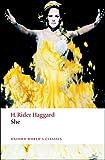 ISBN 0199536422