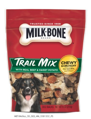milk-bone-trail-mix-with-real-beef-sweet-potato-dog-treats-9-ounce-pack-of-3-by-milk-bone