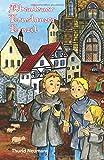 Abenteuer Konstanzer Konzil: Eine spannende Reise  ins Mittelalter