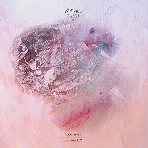 Tessuto (Original Mix) (Tessuto)