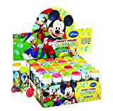 Regalos De Cumpleaños Para Disney 1 Años De - Best Reviews Guide