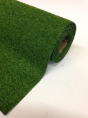 heath-green-17-simulated-landscape-mat-1200mm-x-300mm