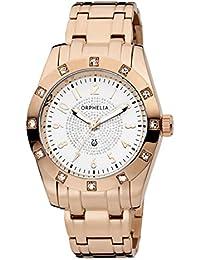Reloj Orphelia para Mujer 12609