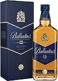 Die besten Papa Auszeichnungen - Ballantines 12 Blended Scotch Whisky / 12 Jahre Bewertungen