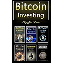 Bitcoin Investing: Tricks of the Trade When Investing in Bitcoin and Other Cryptocurrencies (English Edition)
