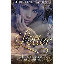 The Letter: A Family Secret Hidden for Generations