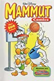 Mammut Comics - Band Nr. 95 - Lustiges Taschenbuch LTB - Über 500 Seiten riesen Lesespaß!