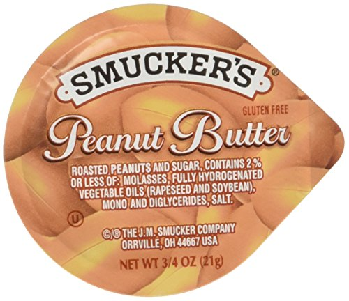 smuckers-peanut-butter-single-serving-packs-3-4-oz-200-carton
