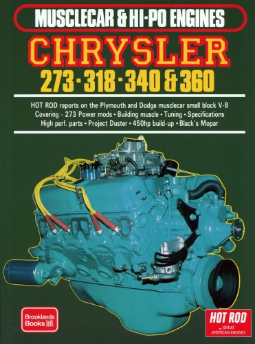chrysler-273-318-340-and-360-musclecar-hi-po-engines