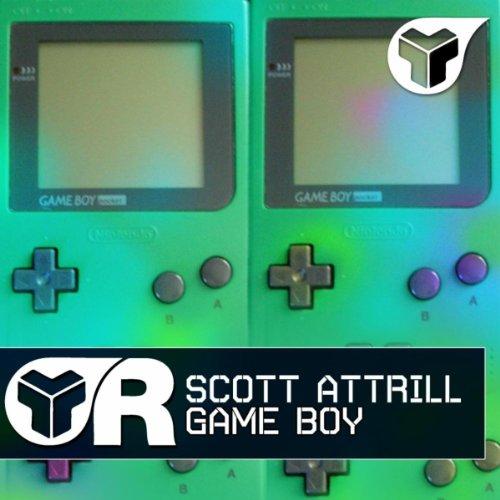 game-boy-original-mix