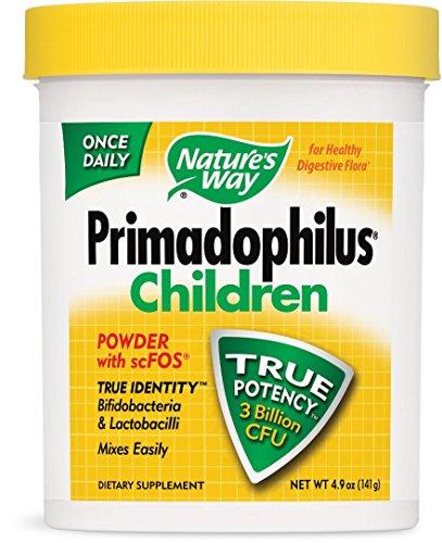 natures-way-complement-alimentaire-en-poudre-primadophilus-formule-pour-enfant-souches-de-primadophi