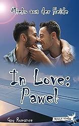 In Love: Pawel