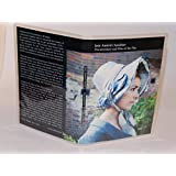 Jane Austen Sanditon: Documentary & Film-of-the-Play