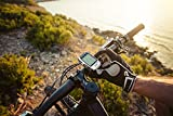 Sigma ROX 11.0 GPS ROX 11.0 Fahrradcomputer GPS - 5