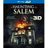 Haunting in Salem 3d