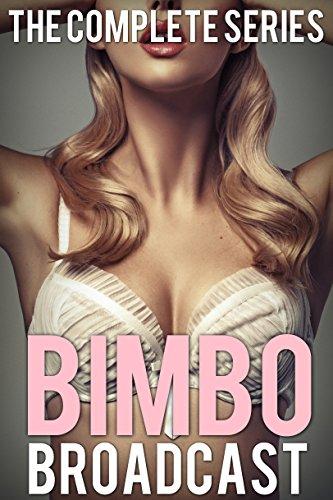 bimbo-broadcast-the-complete-series-bimbo-broadcast-1-4