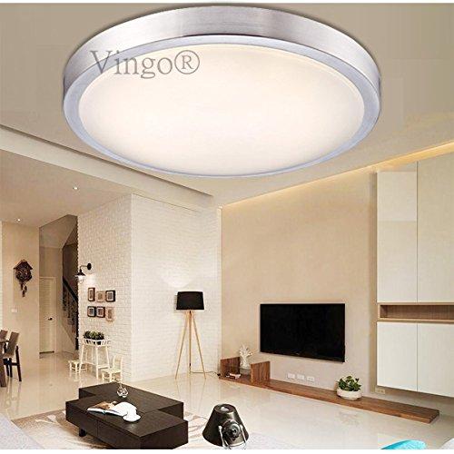 vingo-plafonnier-led-15-w-eclairage-blanc-chaud-3200-k-1200-lm-angle-declairage-120-eclairage-de-pla