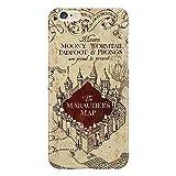 Cover Custodia Protettiva Harry Potter Mappa Antica Howgarts Hermione Silente Ron Iphone 4/4S/5/5S/5SE/5C/6/6S/6plus/6s plus Samsung S3/S3neo/S4/S4mini/S5/S5mini/S6/
