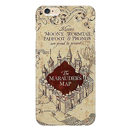 cover-custodia-protettiva-harry-potter-mappa-antica-howgarts-hermione-silente-ron-iphone-4-4s-5-5s-5