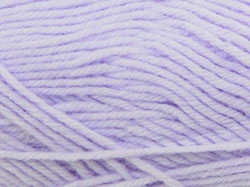 peter-pan-dk-laine-a-tricoter-fil-slumberland-307-par-balle-50-g
