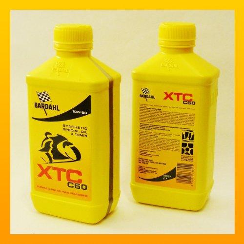 bardahl-xtc-c60-moto-10w-50-1-liter-flasche