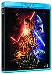 Star Wars Episodio VII: Il Risveglio...