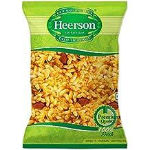 Heerson's Masala Bhel (2 Packs of 200gms)