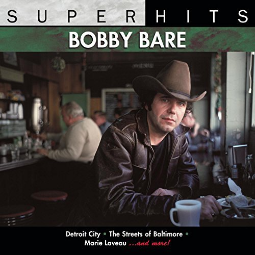 super-hits-by-bobby-bare-2004-06-22