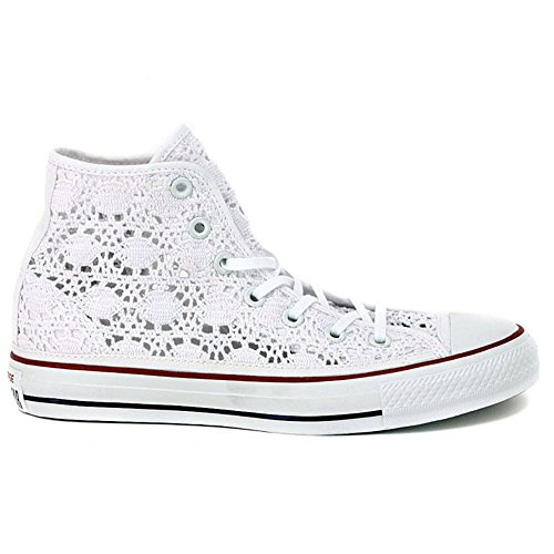 converse-chuck-taylor-all-star-hi-tessuto-optic-white-bianco-38