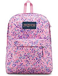 57e7162fe2 Pink Casual Daypacks  Buy Pink Casual Daypacks online at best prices ...