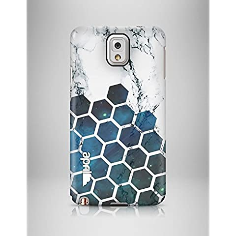 april ® Funda carcasa para Samsung Galaxy Note 3,