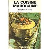 Cuisine Marocaine  Maroc > Petites annonces