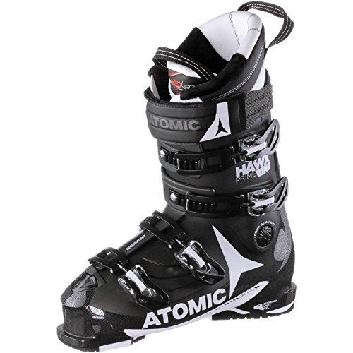 Atomic -