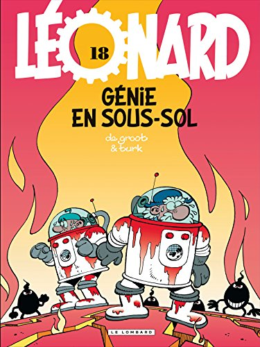 leonard-tome-18-genie-en-sous-sol