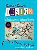 Domain-Driven Design:...