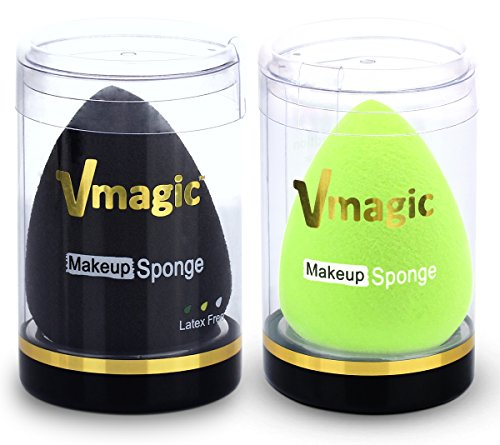 vmagic-premium-pro-makeup-sponges-beauty-sponge-blender-for-flawless-applicator-highlight-and-founda