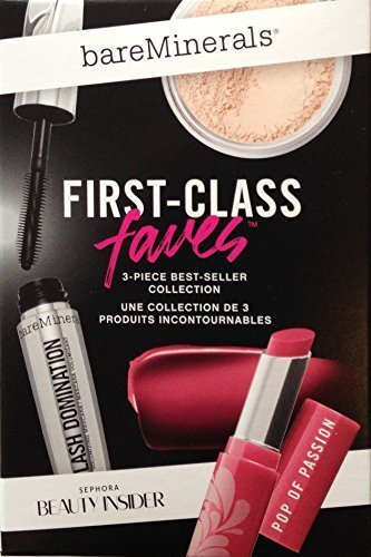 bareminerals-first-class-faves-3-piece-first-class-faves-by-bare-escentuals