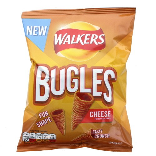 walkers-bugles-cheese-30g