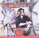 Songtexte von Dan Fogelberg - Definitive Collection