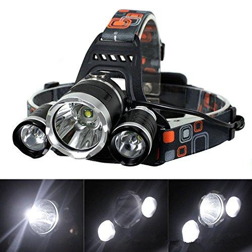 5800lumens-avec-lampe-frontale-led-light-avec-4modes-super-bright-led-lampe-frontale-lampe-torche-po